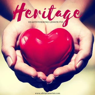 Heritage_lesson10cover