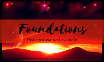 Lesson1_cover