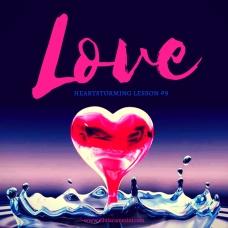 Love_lesson9cover