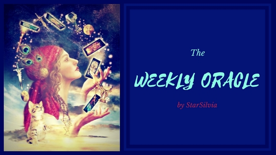 WeeklyOracle_blog