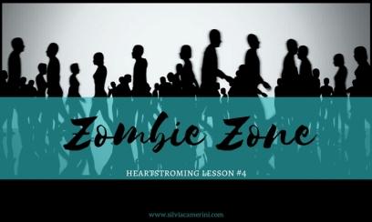 ZombieZone_cover